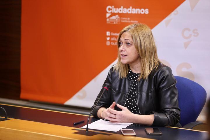 Picazo se reunirá este martes con García-Page para constatar su posición definitiva en relación a Sánchez