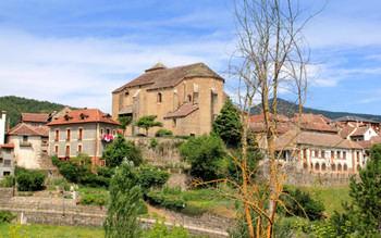 Redescubre la naturaleza y la belleza del Pirineo Aragonés