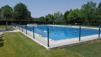 El Ayuntamiento de Pareja aprueba nuevas medidas antiCOVID19 para el periodo estival