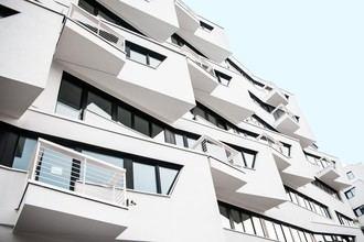 El 57,9% de los españoles vaticina una nueva crisis inmobiliaria