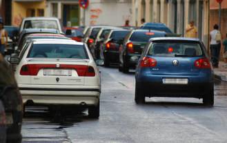 El Ayuntamiento de Azuqueca actualiza el Plan de Movilidad Urbana Sostenible (PMUS)