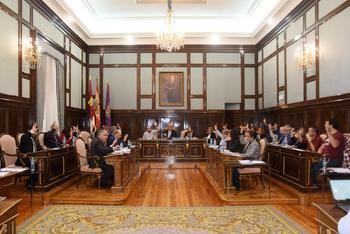 Pedro Sánchez traslada la petición de Vega de incluir pueblos de Guadalajara afectados por la DANA en el decreto para paliar daños a los ministerios que lo gestionan