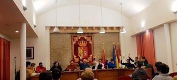 El Ayuntamiento de Yunquera de Henares bonifica el ICIO, el Impuesto sobre Vehículos y la Tasa de Basuras