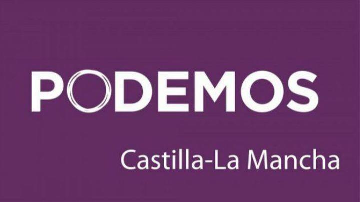 Podemos CLM celebra elecciones internas para renovar sus órganos de dirección