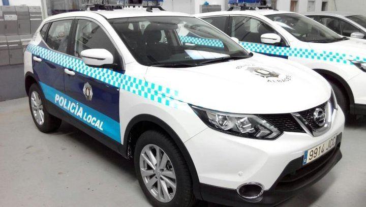 La Junta de CLM convocará un proceso para cubrir 35 plazas de Policía Local en 16 municipios de la región (ninguno en Guadalajara)