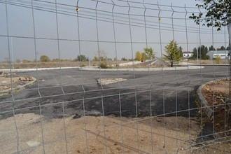 Autorizada la modificación del Polígono 'El Ruiseñor' de Guadalajara para permitir la instalación de una nueva actividad logística