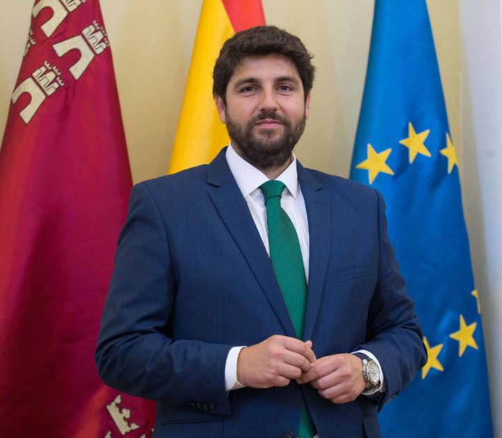 El PP de Murcia sube 4 escaños y desplazaría al PSOE como primera fuerza