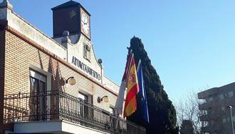 El PP de Azuqueca exige el plan de seguridad para la vuelta al trabajo presencial en el Ayuntamiento y edificios municipales