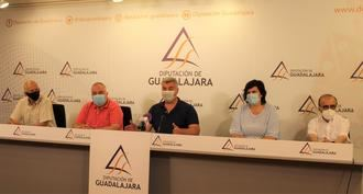 El PP critica que Vega esté más centrado en defender los intereses de Page y Sánchez que en una gestión eficiente para los municipios y vecinos de la provincia