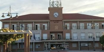 ÚLTIMA HORA : Sanidad adopta medidas especiales nivel 3 en Cabanillas del Campo, Torrejón del Rey y Valdeaveruelo