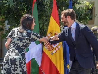 OJO AL DATO : PP y Ciudadanos, por delante de Vox de haberse presentado JUNTOS a las elecciones catalanas