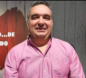 El Partido Popular de Cogolludo denuncia que los trabajadores municipales llevan dos meses sin cobrar la nómina ni la paga de Navidad
