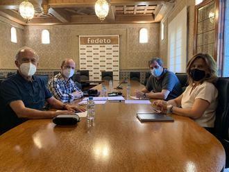 El PP pide a los gobiernos del PSOE que escuchen al sector de los fotógrafos profesionales, ante la implantación del DNI Exprés