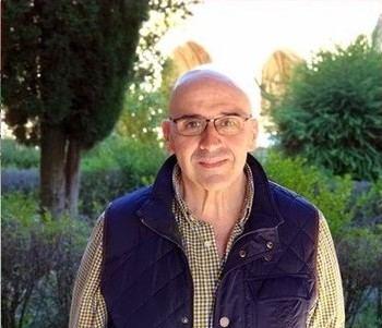 El PP de Sacedón denuncia que la pedanía de Córcoles vuelve a sufrir restricciones de agua como en años anteriores