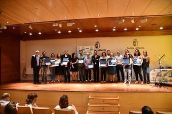ANPE Guadalajara celebró el Día Mundial del Docente