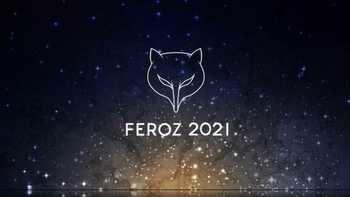 La gala de los Feroz será el 2 de marzo en el Teatro Coliseum de Madrid