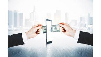 Seleccionar préstamos rápidos online con las mejores condiciones