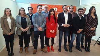 """El Gobierno municipal de Azuqueca presenta un presupuesto """"realista y transformador"""" para 2020 que alcanza los 34 millones de euros"""