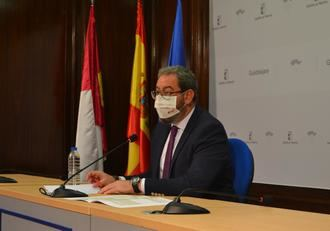 El proyecto de Ley de Presupuestos para 2021 contempla inversiones por valor de 69,8 millones de euros en la provincia de Guadalajara