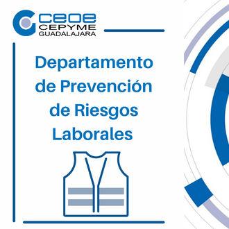 CEOE-CEPYME Guadalajara asesora a 225 empresas durante el primer semestre del año