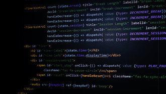 La importancia del programador en las empresas