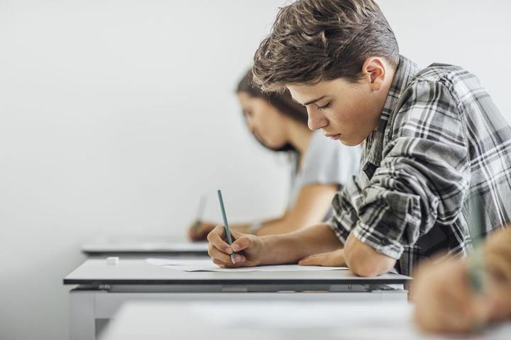 Se convocan en Castilla La Mancha las pruebas de acceso a ciclos formativos de Formación Profesional en Grado Medio y Superior