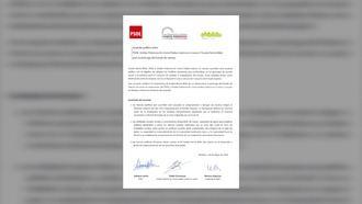 El Gobierno de Sánchez e Iglesias pacta con Bildu derogar YA la reforma laboral
