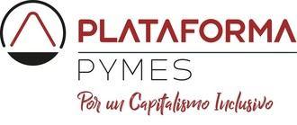 La Plataforma Pymes recuerda que todavía se puede solicitar la ampliación de plazo y carencia de los prestamos ICO COVID hasta el 15 de mayo