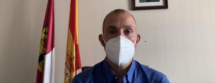 Quer pide a la Junta que haga un CRIBADO MASIVO por el Coronavirus a TODA la población setera
