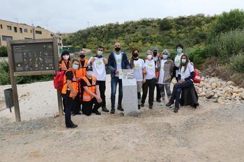 Quer extiende a toda la semana la celebración del Día Mundial del Medio Ambiente