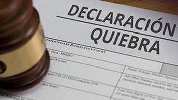 """Cien empresas toledanas aseguran estar """"al borde de la QUIEBRA"""" por los retrasos de los pagos de la Junta de Page (¡más de 8 meses sin cobrar NADA!)"""