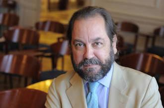 Ramón Pérez-Maura deja, después de 31 años el ABC :