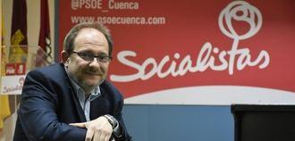 """Piden la dimisión del delegado de Hacienda, Pérez Tornero, por llamar """"hijo de puta"""" a García Hidalgo en redes sociales"""