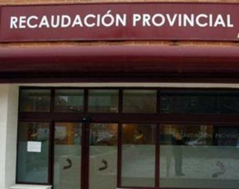 La Diputación de Guadalajara adelanta el pago de 9,5 millones a ayuntamientos y 3,2 millones a proveedores