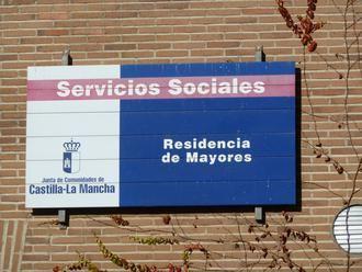 Castilla La Mancha autoriza visitas unipersonales a Centros de Mayores y de discapacidad en la fase 2