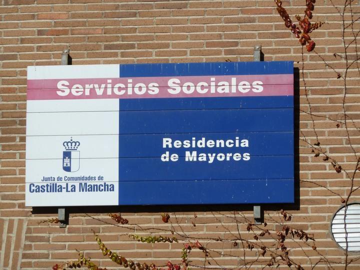 La Fiscalía investiga penalmente a 14 Residencias de Mayores de Castilla-La Mancha por la gestión del coronavirus