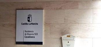 Aprobadas en CLM las medidas para los Centros de Mayores, personas con discapacidad y menores tras finalizar el estado de Alarma