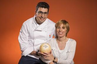 La Guía Repsol reconoce con 1 Sol a los restaurantes Casa Elena de Toledo y Noia de Guadalajara