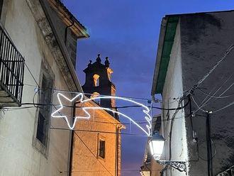 Almonacid de Zorita ha vivido unas Navidades participativas y para todos los públicos