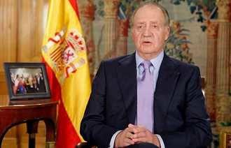 75 ex ministros y altos cargos de PSOE, PP y UCD firman un manifiesto de apoyo a Juan Carlos I