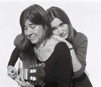 Este sábado comienza en Azuquca el XIX Mes del Jazz con el concierto de Rita Payés y Elisabeth Roma