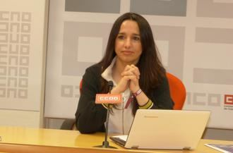 Teletrabajo y conciliación: un reto importante