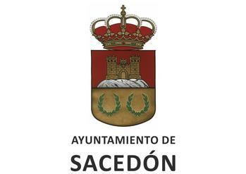 Comunicado Oficial del Ayuntamiento de Sacedón sobre la situación del Coronavirus en el municipio