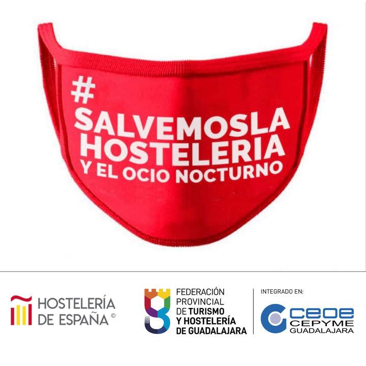 Castilla La Mancha MANTIENE 'sine die' las MEDIDAS ESPECIALES NIVEL 3 REFORZADAS : el toque de queda, el cierre perimetral y el de la hostelería