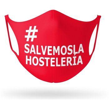Los hosteleros y el turismo de Guadalajara 'ya no pueden resistir más', se sienten 'criminalizados' y lamentan el CAMBIO DE CRITERIO de la Junta de Page
