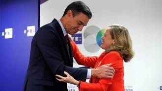 El 70% de los españoles no prevé una recuperación económica antes de 2023, NO confían en el Plan de Recuperación