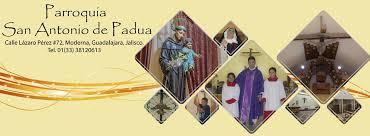 Domingo 1: III Jornada Diocesana de la Discapacidad en San Antonio de Padua