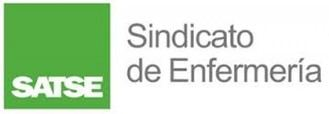 SATSE Castilla-La Mancha reclamaa la Junta de Page que mejore los protocolos destinados a EVITAR los contagios entre las enfermeras, enfermeros y el conjunto de profesionales sanitarios