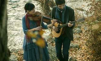 IX Segontia Folk, música de raíz en el verano cultural seguntino