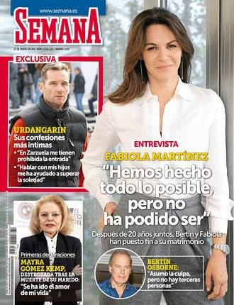 SEMANA Agustín Pantoja da un paso al frente contra Kiko Rivera y planea demandas contra su sobrino